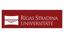 Riga-stradins-university