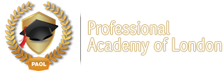 Professional Academy of London